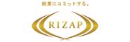 RIZAPグループ様