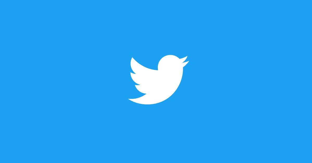 Twitterと広告漫画の関係