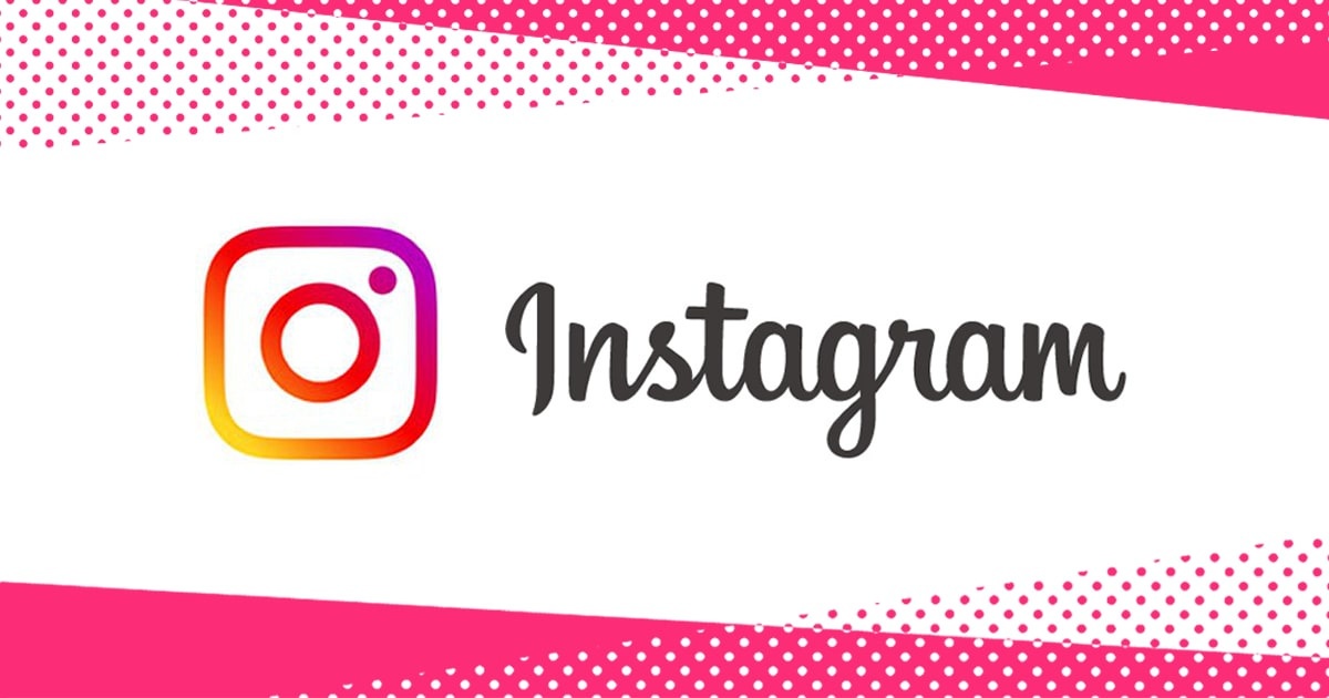 Instagram広告とマンガ
