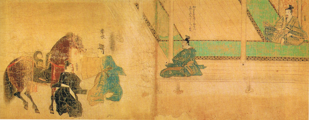日本のマンガの歴史5